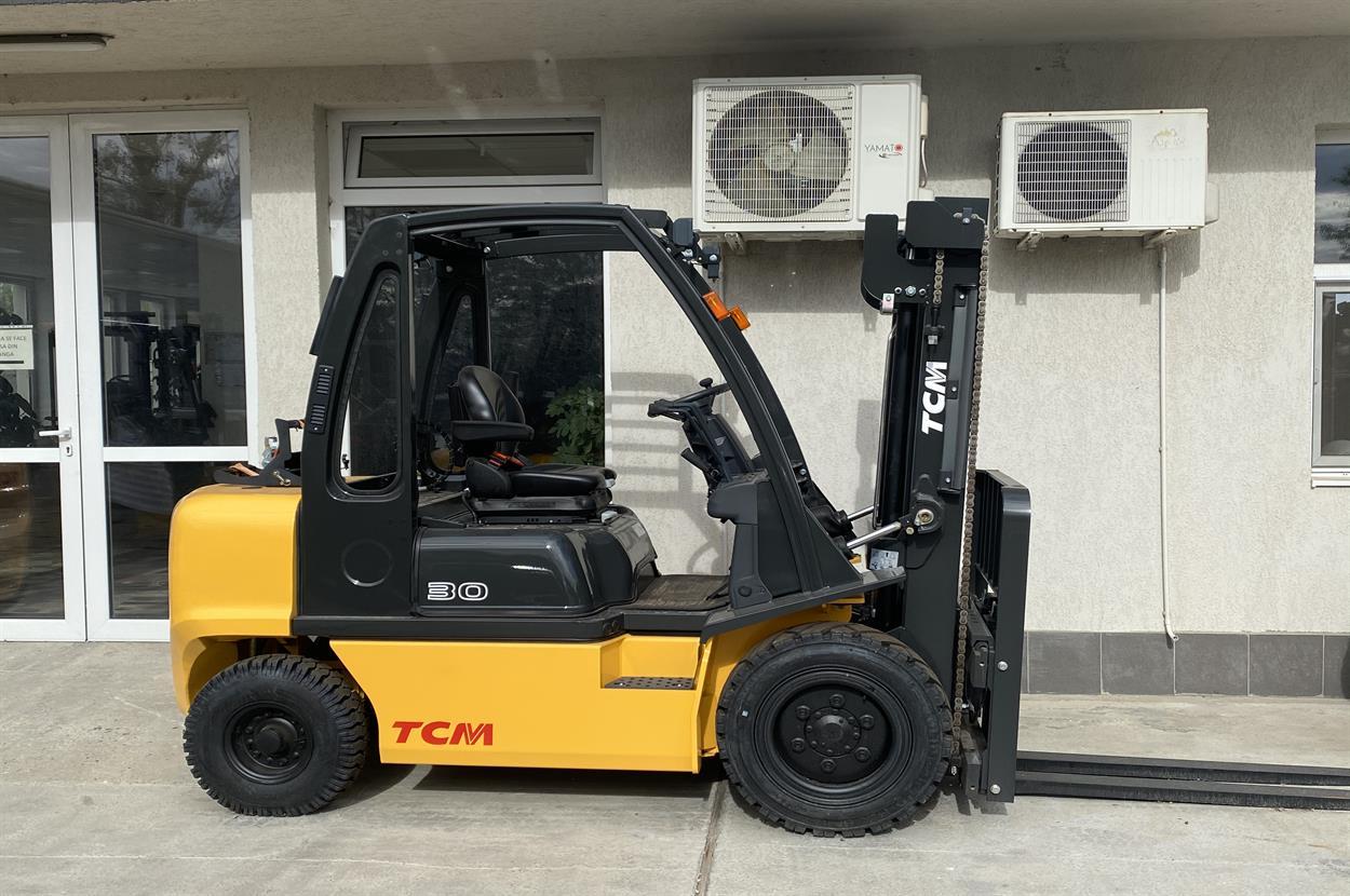 TCM FGE30-E1